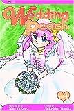 Wedding Peach, Vol. 4 Paperback - January 28, 2004