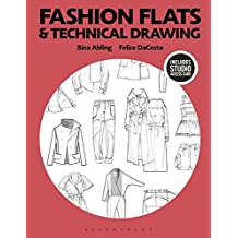 Livros bina abling na amazon fashion flats and technical drawing bundle book studio access card fandeluxe Image collections