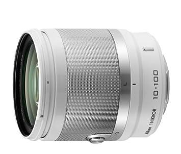 Nikon Nikkor mm f VR Objetivo para Nikon distancia focal fija mm
