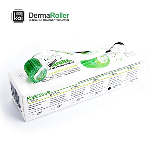 koi-beauty-micro-needle-derma-roller-cellulite-anti-aging-skin-rejuvenation-stretch-marks-repair-acn
