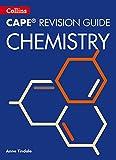 Collins CAPE Revision Guide – Chemistry