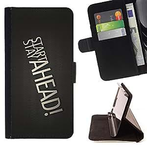 /Skull Market/ - START AHEAD For Samsung Galaxy S3 III I9300 - Caja de la carpeta del tir???¡¯???€????€??????????&fn