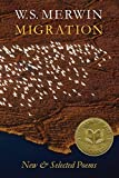 img - for Migration: New & Selected Poems book / textbook / text book