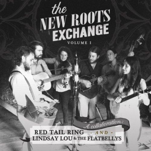 The New Roots Exchange, Vol. I
