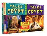 Tales from the Crypt: The Complete Seasons 1-2 (2-Pack)