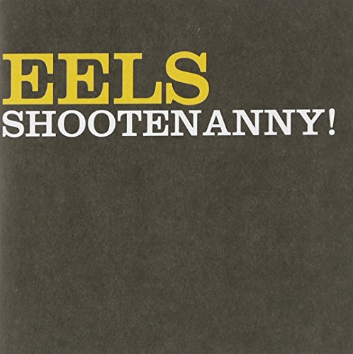 Shootenanny Buy Online In Israel Eels Products In Israel See Prices Reviews And Free Delivery Over 250 Desertcart