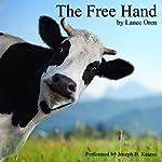 The Free Hand | Lance Oren