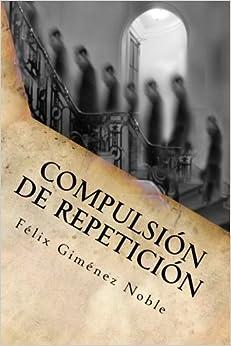 Book Compulsión de Repetición