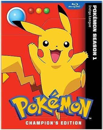pokemon indigo league torrent magnet