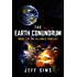 The Earth Conundrum: Book 1 of the Alliance Conflict