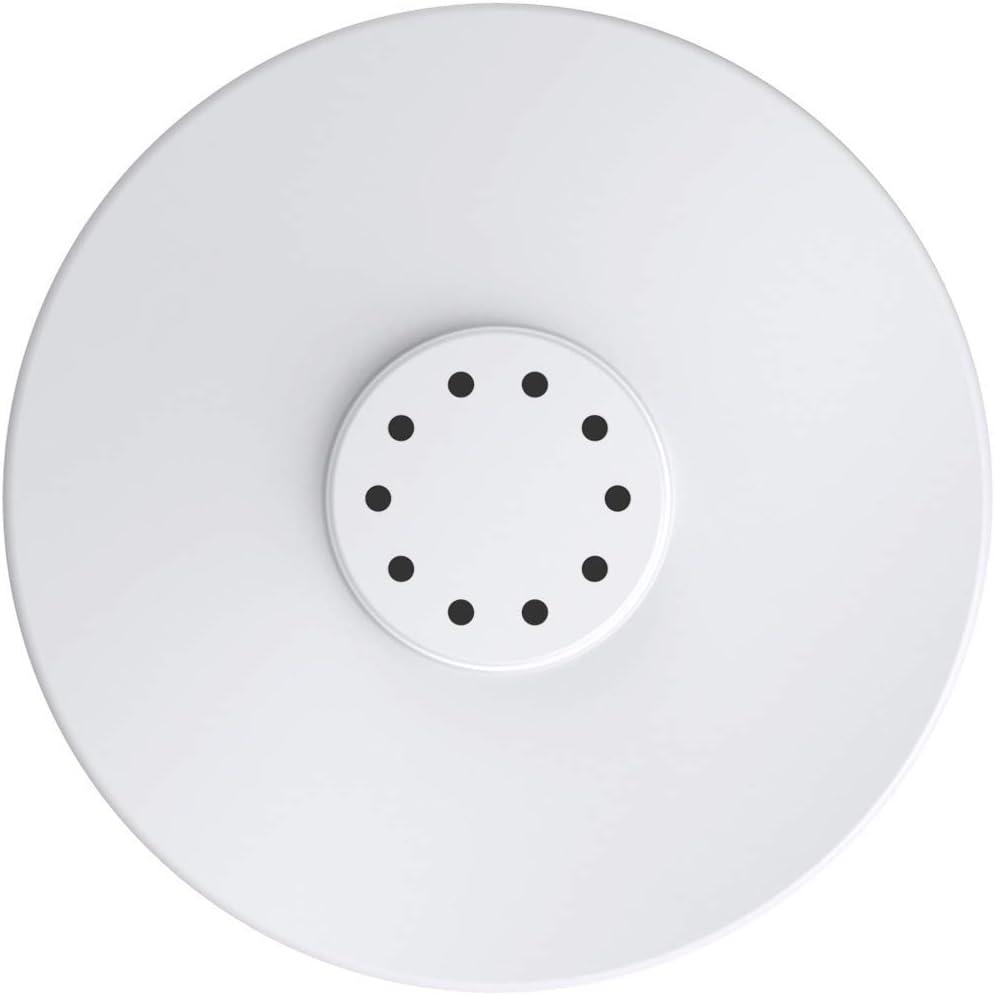 Lot de filtres de rechange pour Humidificateur Ultrasonique Pro Breeze