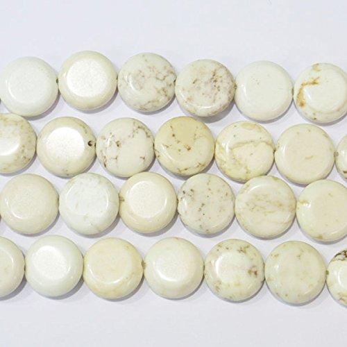 Fr Wire Earrings - 9