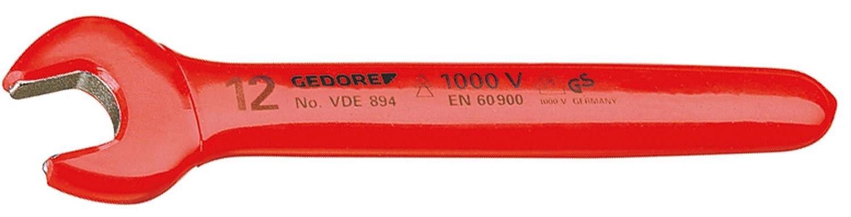 Gedore 894 100 Einmaulschlüssel 100 mm B000UYV7VC   Abgabepreis  Abgabepreis  Abgabepreis  fb7a45