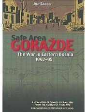 Safe Area: Gorazde