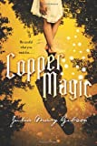 img - for Copper Magic book / textbook / text book