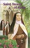 Saint Teresa of Avila, Susan Helen Wallace, 0819871168