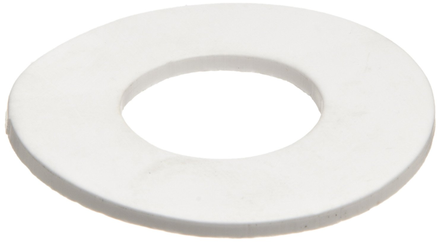 Pack of 1 Fits Class 150 Flange Ring 3 OD 1//16 Thick Expanded PTFE Flange Gasket White Small Parts RG-TFE-T24SH-006-150-0125 Pack of 1 1//16 Thick 1-1//4 Pipe Size 1-21//32 ID 3 OD Soft 1-21//32 ID 1-1//4 Pipe Size