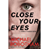 Close Your Eyes (Joseph O'Loughlin)