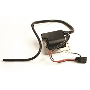 Amazon Club Car Ds Ignition Coil 19841989 Sports Outdoors. Club Car Ds Ignition Coil 19841989. Wiring. Club Car Gas Engine Wiring Coil 1984 At Scoala.co