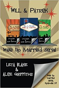 Wake Up Married serial, Episodes 1-3: Volume 1