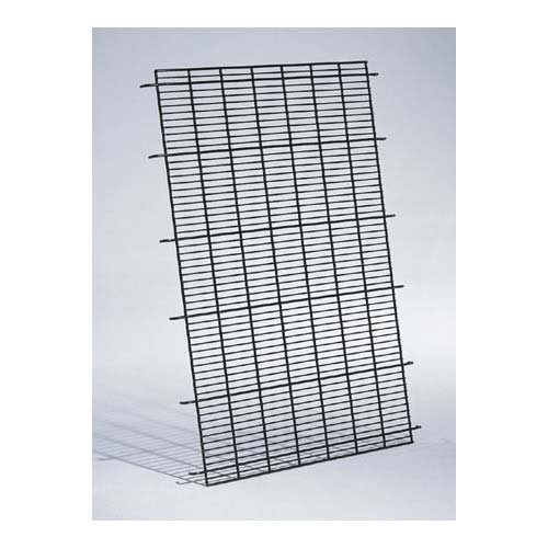 Pets Vinyl Coated Floor Grid - Dog Cage Floor Grid