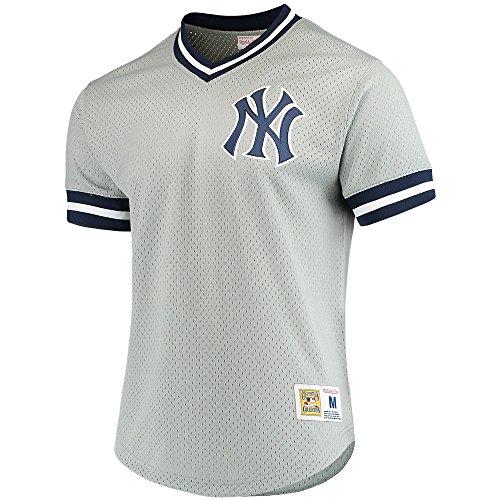 (New York Yankees Mitchell & Ness MLB Men's