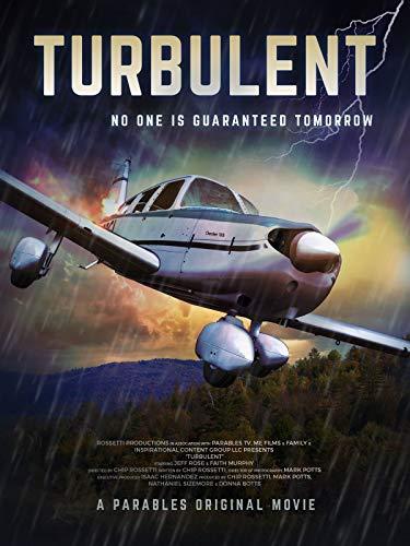 (Turbulent)