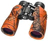 BARSKA 10x42 WP Mossy Oak Blaze Crossover Binoculars