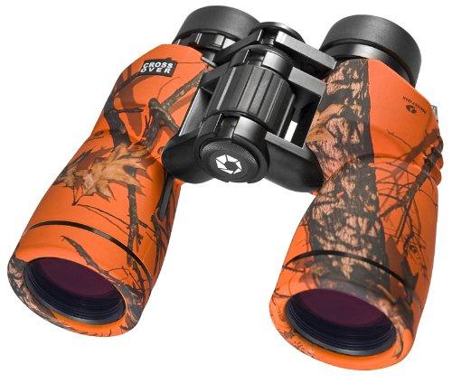 Barska 10x42mm Crossover Binoculars Mossy