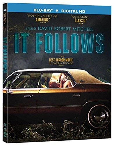it follows - 2