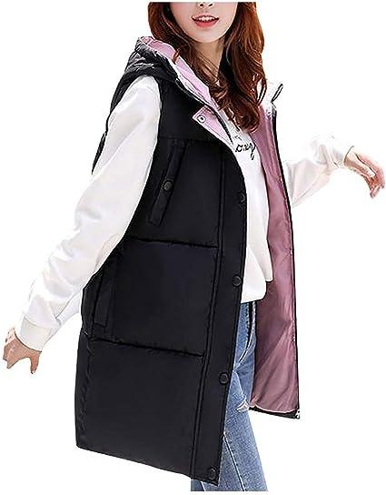 SummerRio Womens Zip Up Military Anorak Safari Fleet Jacket with Pockets