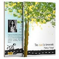 The road to lemonade