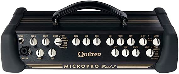 So i bought a new amp and I need little advice on a