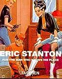 Eric Stanton, Eric Stanton, 3822881694