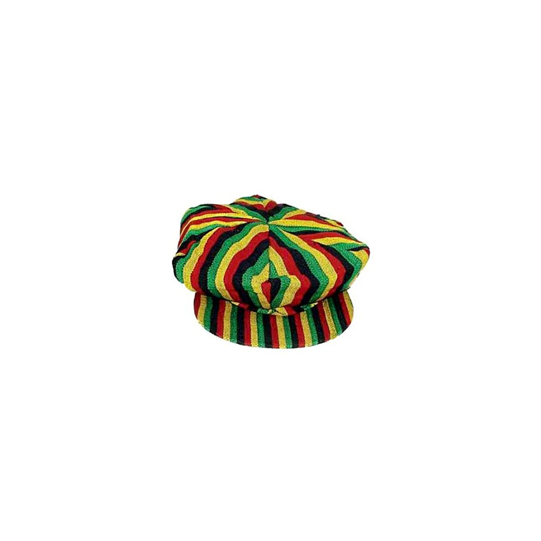 Rasta Mütze Jamaika