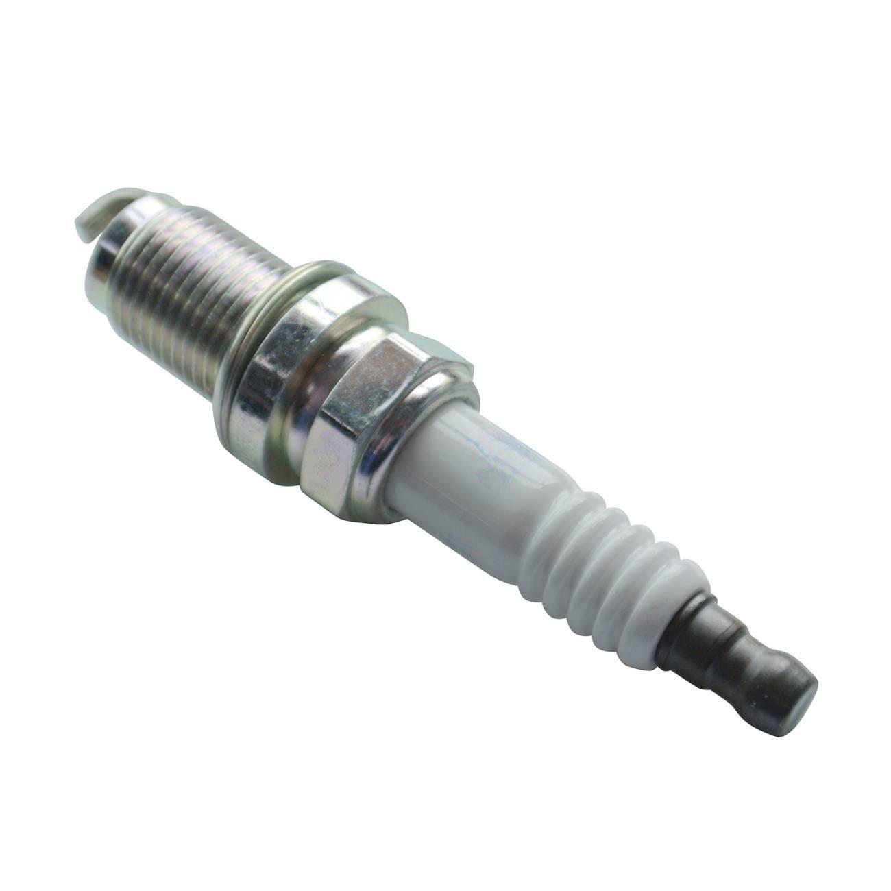 6 Tóner Iridio bujía para Honda Civic 5266 IZFR6 K-11S 9807b-561bw: Amazon.es: Coche y moto