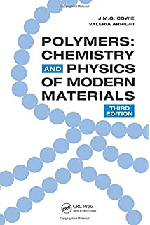 Introduction to polymer chemistry fourth edition charles e polymers chemistry and physics of modern materials third edition fandeluxe Gallery