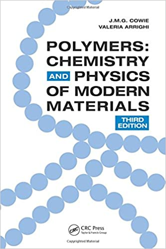 Polymers chemistry and physics of modern materials third edition polymers chemistry and physics of modern materials third edition 3rd edition fandeluxe Choice Image