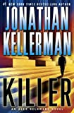 NEW YORK TIMES BESTSELLER •Jonathan Kellerman returns with this stunning thriller—a mesmerizing L.A. noir portrayal of the darkest impulses of human nature carried to shocking extremes. The City of Angels has more than its share of psychopaths, and ...
