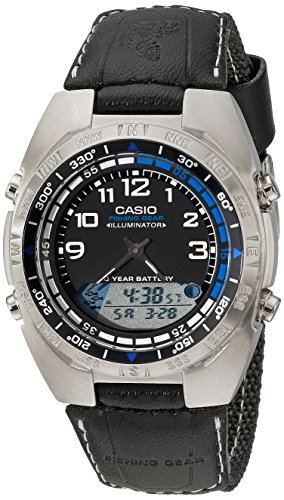 casio-mens-amw700b-1av-ana-digi-forester-fishing-timer-watch