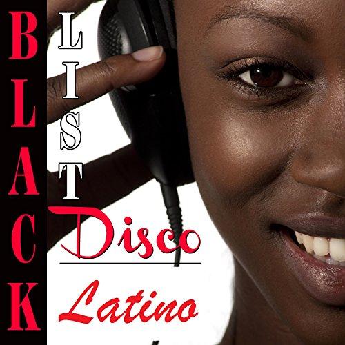 Disco Latino 2017: Salsa, Bachatas, Kuduro, Merengues, Cumbias