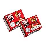 Party Snaps - Box Of Noisy Fun Party Snaps