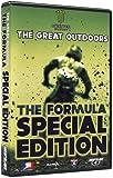 TGO The Formula Special Edition