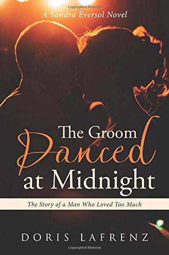 Download The Groom Danced at Midnight pdf
