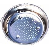 Seb 792185 Accessoire autocuiseurs Panier vapeur inox 4,5 / 6 L Ø 220