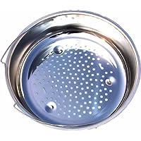 SEB 792185 Accessoire autocuiseurs Panier vapeur inox 4,5/6 / 7,5L Ø 220