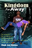 Kingdom Far Away, Ekeh Joe Obinna, 978350732X