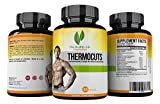 MEGA-FAT-BURNER-Potent-Thermogenic-formula-Melt-Fat-and-Preserve-Muscle-Gain-While-Increasing-Energy-and-Metabolism-60-POTENT-2-Month-Supply-Veggie-Capsules-to-help-Weight-loss-for-Men-and-Women