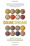 Celiac Disease, Sylvia Llewelyn Bower and Mary Kay Sharrett, 1936303639