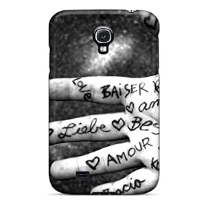 Destiny For Case Samsung Note 3 Cover Protective Case